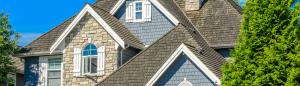 colorado roofing contractor