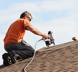 Thornton Roofing Contractors