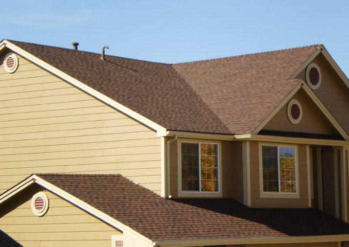Red Diamond Roofing ...