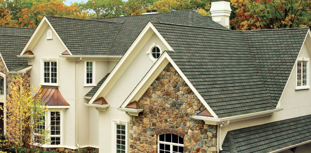 Great Fort Collins Roofing