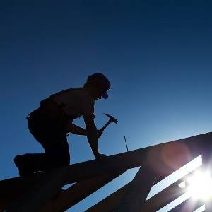 Affordable Denver Roof Repair