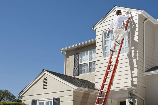 denver painters the best residential commercial painting