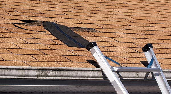 Nice When You Need A Boulder Roofer, You Need The Experts At Red Diamond Roofing.  Our Roofing Professionals Have Been In The Business For Decades, And We  Utilize ...