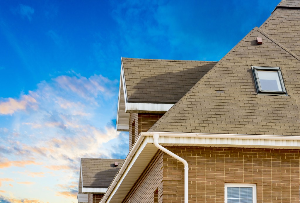 High Quality Northglenn Roofing Contractor At Red Diamond ...